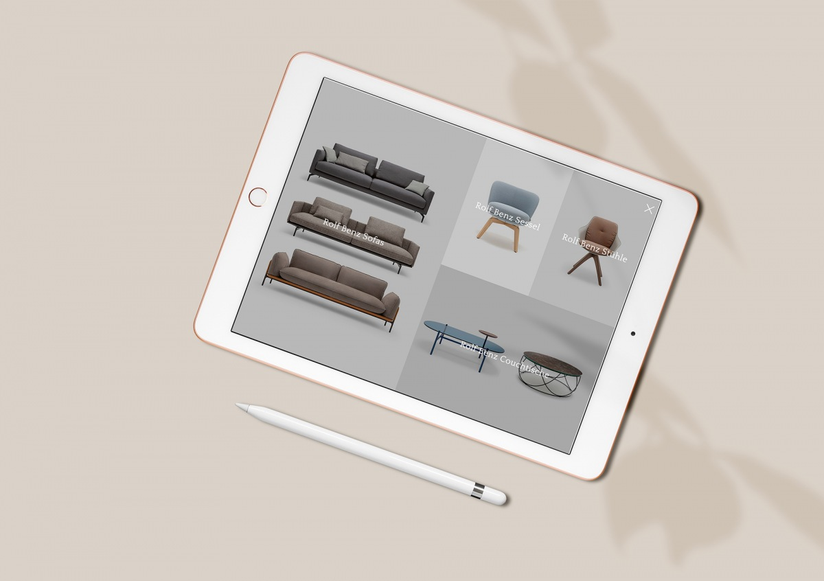 Design Lounge Designermobel Wien